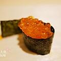15 鮭魚卵 (6)