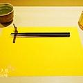 一期一會 壽司 (6)