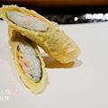 大倉久和-山里天婦羅 (50)