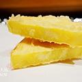 大倉久和-山里天婦羅 (57)