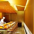 大倉久和山里日本料理 (5)