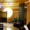 大倉久和山里日本料理 (7)