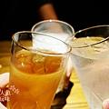 樂居酒屋 (64)