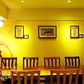 澳門新帆船餐廳 (4)