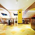 澳門新帆船餐廳 (8)