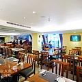 澳門新帆船餐廳 (9)