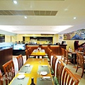 澳門新帆船餐廳 (10)