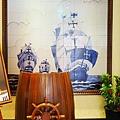 澳門新帆船餐廳 (14)