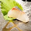 魚貫 割烹 (24)