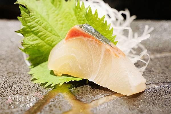 魚貫 割烹 (25)