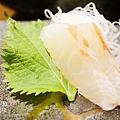 魚貫 割烹 (26)