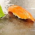 魚貫 割烹 (33)