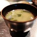 逸鮮栈壽司 (56)