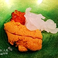 三井極壽司 (6)