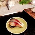 三井極壽司 (14)
