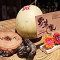 野菜家日本家庭料理 (9)