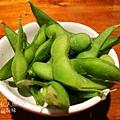 野菜家日本家庭料理 (11)