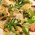 野菜家日本家庭料理 (14)