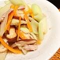 野菜家日本家庭料理 (26)