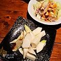 野菜家日本家庭料理 (27)