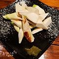 野菜家日本家庭料理 (28)