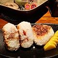 野菜家日本家庭料理 (34)