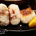 野菜家日本家庭料理 (35)