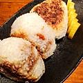 野菜家日本家庭料理 (36)