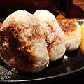 野菜家日本家庭料理 (37)