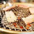 燃 炭火燒肉 (28)