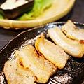 燃 炭火燒肉 (34)