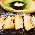 燃 炭火燒肉 (35)