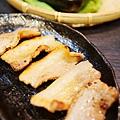 燃 炭火燒肉 (36)