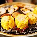 燃 炭火燒肉 (38)