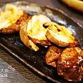燃 炭火燒肉 (40)