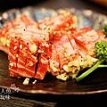 燃 炭火燒肉 (41)