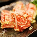 燃 炭火燒肉 (42)