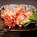 燃 炭火燒肉 (43)