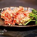 燃 炭火燒肉 (44)