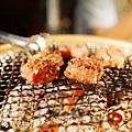 燃 炭火燒肉 (46)