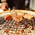 燃 炭火燒肉 (47)