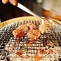 燃 炭火燒肉 (48)