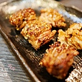 燃 炭火燒肉 (50)