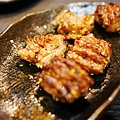 燃 炭火燒肉 (53)