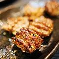 燃 炭火燒肉 (54)