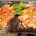 燃 炭火燒肉 (55)