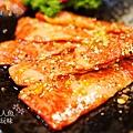 燃 炭火燒肉 (57)