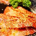 燃 炭火燒肉 (58)