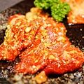 燃 炭火燒肉 (59)