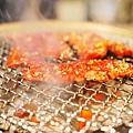 燃 炭火燒肉 (60)